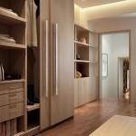 armarios de diseño