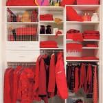 diseño de armarios empotrados