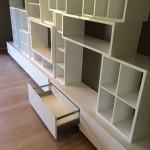 librerias de diseño en madrid